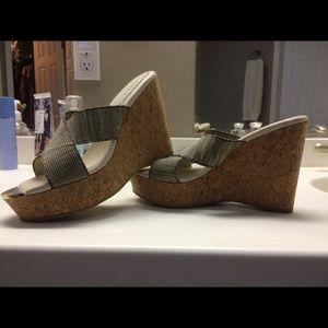 GILI sandals